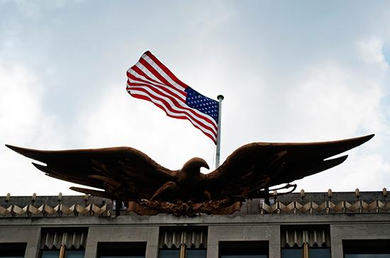 США инициировали в ВТО спор с Россией из-за торговых пошлин