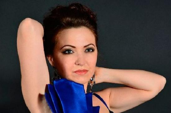В Перми коллекторы избили оперную певицу за чужие долги