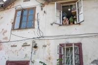 Признать жильё аварийным станет проще