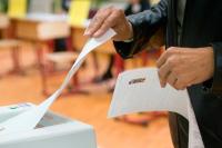 Как проголосовать на выборах 9 сентября