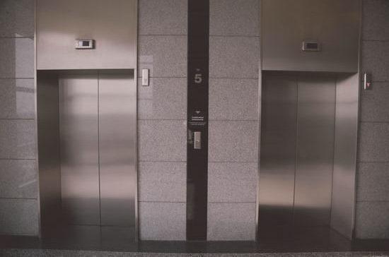 За некачественный ремонт лифта оштрафуют на 350 тысяч рублей
