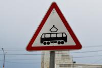 С 1 сентября из 8 тысяч автобусов и трамваев в Москве уберут турникеты