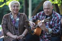 Для пенсионеров появятся новые льготы и соцгарантии