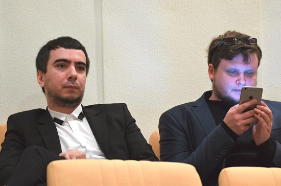 Опубликована запись разговора пранкеров с Полтораком от имени Порошенко