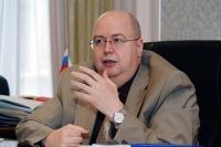 В России появится финансовый омбудсмен