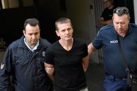 Допрос Винника с участием французских следователей перенесён на 17 сентября