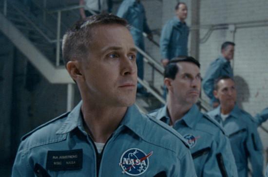 Американский сенатор Марко Рубио раскритиковал фильм «Человек на Луне»