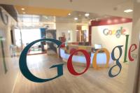 Google предостерегли от вмешательства в российские выборы