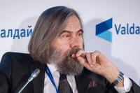 Украина рискует потерять последний шанс на дружбу с Россией