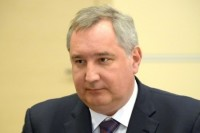 Рогозин утвердил план по противодействию коррупции в Роскосмосе