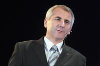 Бывший посол ЕС в РФ Вигаудас Ушацкас объявил о намерении участвовать в выборах президента Литвы