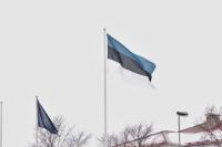 Суд в Эстонии арестовал двух подозреваемых в госизмене