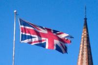 Великобритания рассматривает расширение санкций против России из-за «дела Скрипалей»