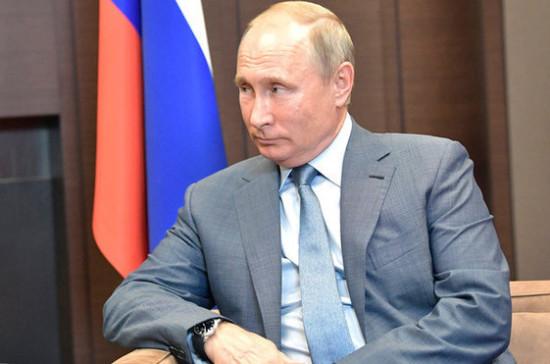 Россия и Вьетнам подтвердили намерение сотрудничать в строительстве Центра ядерной науки и технологии