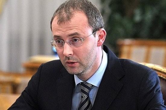 Навыборах губернатора Чукотки лидирует Роман Копин