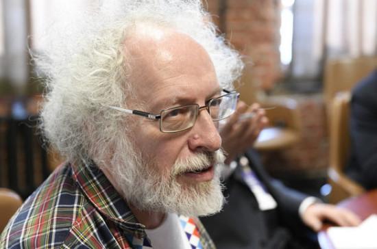Венедиктов рассказал о первых вбросах на выборах мэра Москвы