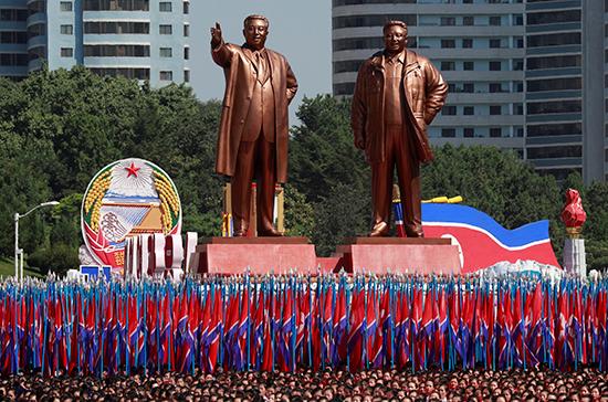 Что нужно знать иностранцу о Северной Корее