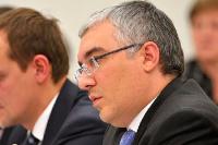 Песков рассказал о новом механизме идентификации в Интернете