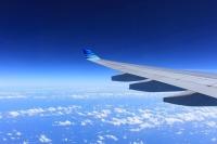Минтранс поддержал предложения Яровой о субсидировании перелётов на Дальний Восток