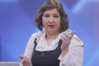 Виктория Скрипаль пошутила про «отравительницу в красном» из Солсбери