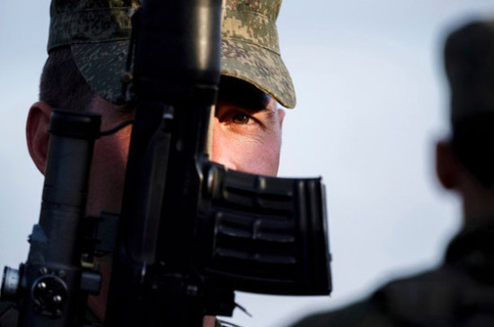 В России увеличат число стипендий за вклад в разработку вооружений