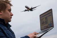 Цена на авиабилеты скоро понизится
