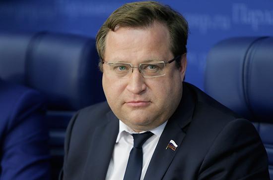 Юрков прокомментировал рост ключевой ставки