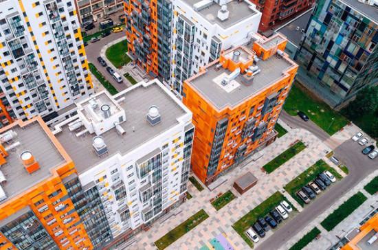 Ставки по ипотеке могут упасть до 5 процентов