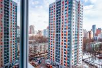 Ставки по ипотеке могут снизиться до 7-8 процентов, считает Набиуллина