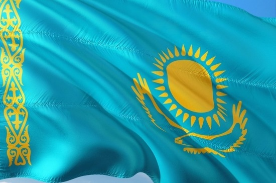 Украинского журналиста обвинили в незаконной деятельности в Казахстане