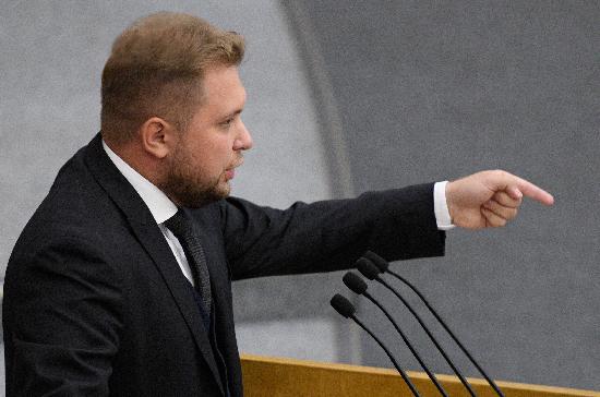 В России может появиться государственный реестр репетиторов