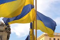 Верховная рада направила законопроект о стремлении в ЕС и НАТО на экспертизу в КС