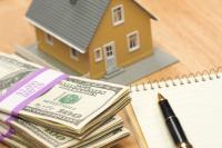 Регионам не придётся оплачивать долги по выморочному имуществу