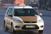 Кто и как будет следить за режимом отдыха водителей?