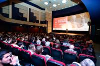 Показ иностранных фильмов в кинотеатрах не будут ограничивать