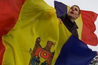 Как стабилизировать ситуацию в Приднестровье