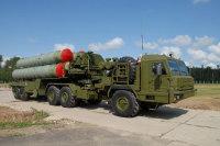 Китай станет закупать у России ещё больше оружия