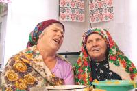 Дожить до 90 лет россиянам помогут медицина, развлечения и пластическая хирургия