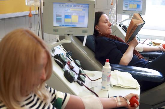 В России появится система ранней диагностики онкозаболеваний