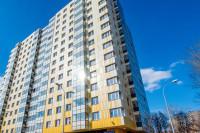 Плутник рассказал, зачем нужно проводить реновацию жилья в регионах России