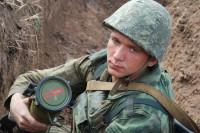 Минобороны уточнит порядок предоставления жилья военным по накопительно-ипотечной системе