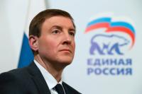 «Единую Россию» в регионах ждут перестановки