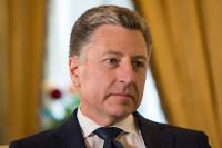 В США признали бессилие перед позицией России по Украине