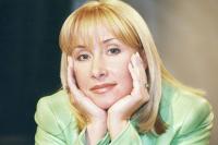 В России женский бизнес развивается динамичнее мужского