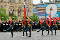 Календарь памятных дат России может быть дополнен