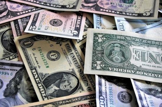 Bloomberg: миллиардеры России разбогатели на $18,5 млрд с начала года