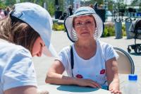 Россиян подключат к новой накопительной пенсионной системе