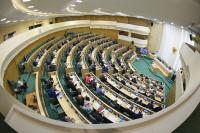 Сенаторы обсудили вопросы развития интенсивного садоводства на выездном совещании в Ингушетии