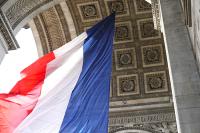 Франция готовится к «жёсткому сценарию» выхода Великобритании из ЕС