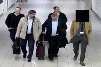 США озвучат обвинения против «российских агентов», сообщил Амстердам